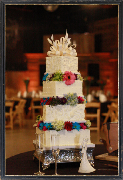 Image Result For Wonderful Cakes For Birthday
